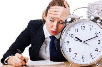 Fazla Mesai  - Yıllık 270 saate kadar yapılan fazla mesaiye ait ücretin çalışanın aylık ücretine dahil olması